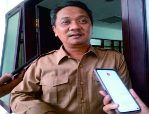 DPRD Kota Blitar Upayakan Bantuan Internet Bagi Pelajar